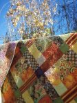thymes-square-quilt0005