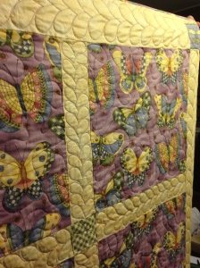 butterfly donation quilt1