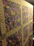 butterfly donation quilt