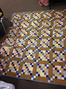 Quilts of Valor 3